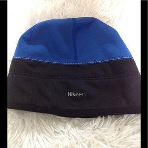 Men's NIKE FIT beanie hat